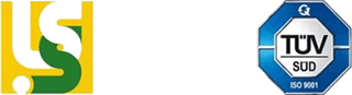 labor-security-white