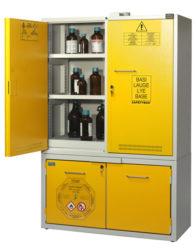 Шкаф для комбинированного хранения KEMFIRE® 1100 A TYPE A