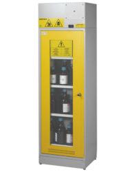 Шкаф для хранения кислот и оснований SAFETYBOX® AAW 600